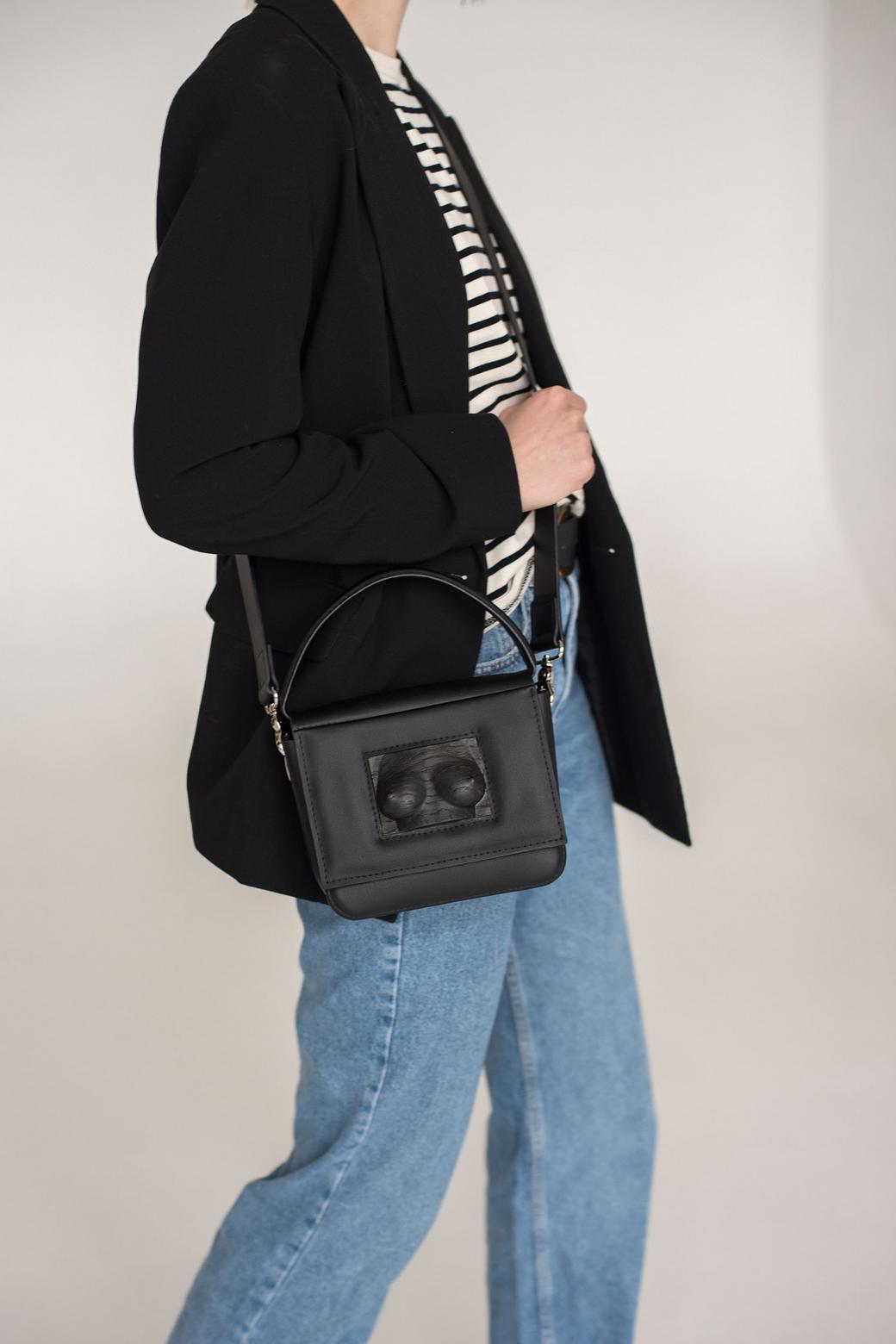 SISI bag