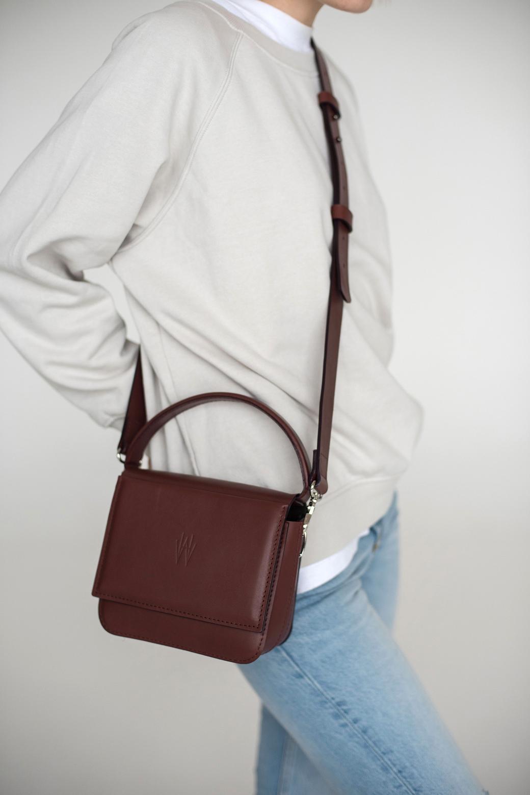 FOUR bag