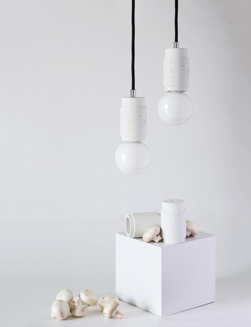 Подвесной светильник O-LULU 0.4